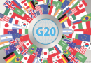 G20 Prepares to Regulate Crypto Assets – a Look at Current Policies
