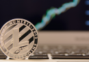 Litecoin Rallies to New 2019 High as LTC/BTC Pair Turns Bullish
