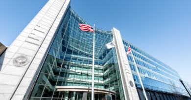 SEC Finally Coming for ICOs? Poloniex Delists 9 Crypto Tokens in the US