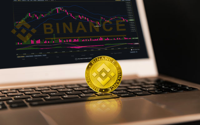 Binance Coin Continues to Shine as Bitcoin Seeks Direction