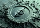 With ETH 2.0 To Be Launched Soon, Where's Ethereum Classic At