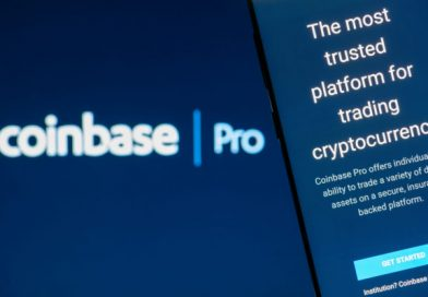 Coinbase Pro Adds Dash But Excludes New York and UK Traders