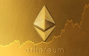Ethereum (ETH) Is A Commodity, Declares CFTC Chairman