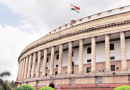 Indian Government Delays Introducing Cryptocurrency Bill
