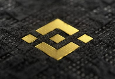 Binance US Considers Tron, Tezos and 16 Others for Listing