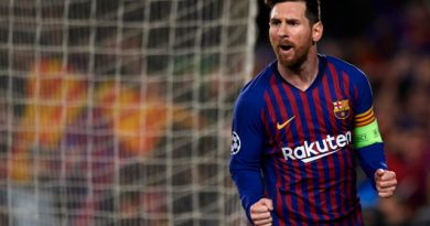 FC Barcelona Develops Own Token to Engage with Fans