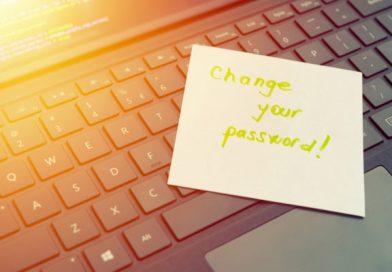 IOTA Holders Urged To Change Wallet Passwords Now