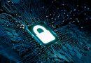 MakerDAO Crypto Community Goes Defensive Following DeFi Exploits