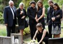 About 90% of Bitcoin Investors Worried About Fate of Their Assets After Death: Study