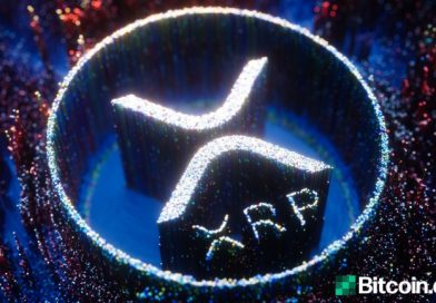 XRP Price Climbed 123% in 30 Days, Spark Token Airdrop Pushes Value Higher