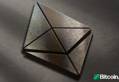Ethereum 2.0 Deposit Threshold Met: Proof-of-Stake 'Beacon' Chain Starts in 7 Days