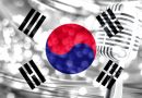 Token-Driven Karaoke Platform Gets a Boost in South Korea as Pandemic Hits Over 2,100 Singing Rooms