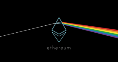 The Dark Side of Ethereum