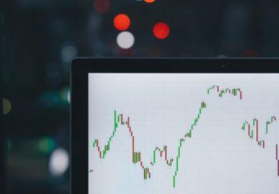 Ethereum DeFi Trends Set To Dominate 2021