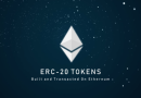 Leading Tokens That Use the Most Popular Standard ERC-20