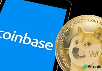 Coinbase to List Dogecoin in 6-8 Weeks, CEO Reveals
