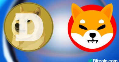 SHIB vs. DOGE – Who Is the Top Dog in Crypto Land?