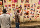 Candidate for Kenyan Elections Body Says Adopting Blockchain Will Reduce Ballot Costs by 300%