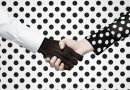 Polkadot – Vitalik's Nightmare or a Blockchain Dream Come True?