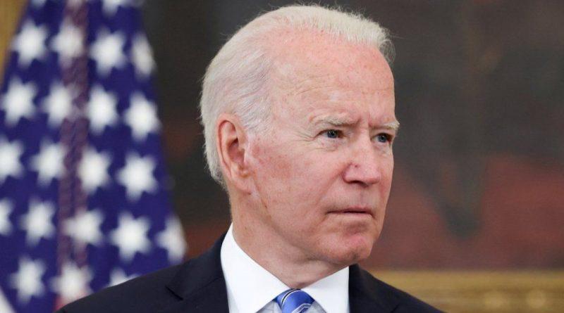 Biden to Step Up Crypto Tax Enforcement to Help Fund $1 Trillion US Infrastructure Plan