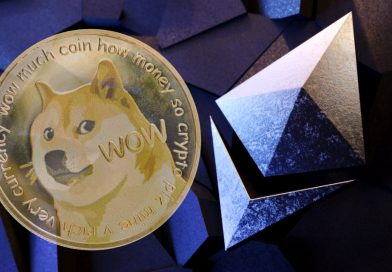 Vitalik Buterin Has Suggestions for Dogecoin and Doge's Cooperation With Ethereum