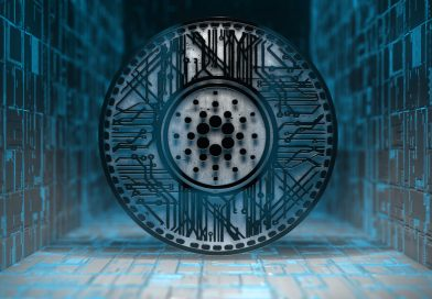 Countdown to Cardano's Hard Fork: Goguen Phase Smart Contracts 'Represent a Big Step Forward'