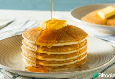 Kenya Based Technology Firm Switches to Pancakeswap, Cites High Gas Fees on Uniswap