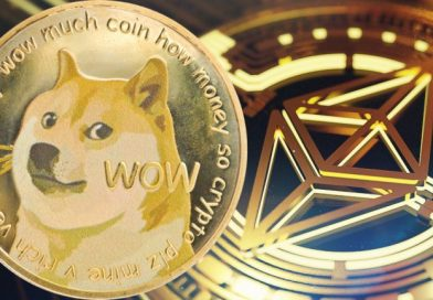 Elon Musk Agrees With Vitalik Buterin on Dogecoin and Ethereum Collaboration