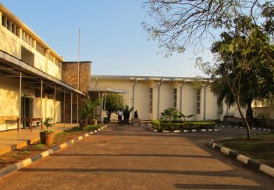 Uganda Museum Collaborates With Software Development Firm to Create NFTs for Display on Binance Marketplace