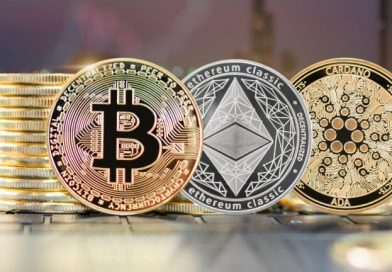 Portfolio Strategist Expects Cardano to Become Mainstream Cryptocurrency Alongside Bitcoin and Ether