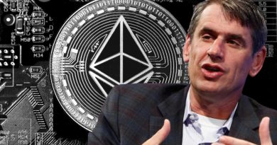 Venture Capitalist Bill Gurley Prefers Ethereum to Bitcoin, Takes Personal Position in ETH